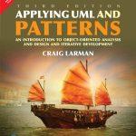 9789673498154_Applying UML and Patterns, 3e_Pakistan