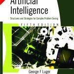 9789673498178_Artificial Intelligence_Pakistan.cdr