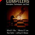 9789673498185_Compilers_Pakistan.cdr