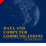 9789673498215_Data and Computer Communications, 10e_Pakistan.cdr
