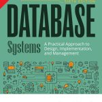 9789673498222_Database Systems_A Practical Approach to Design_Pa