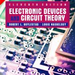 9789673498246_Electronic Devices and Circuit Theory, 11e_Pakista