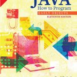 9789673498284_JAVA How to Program_Pakistan copy