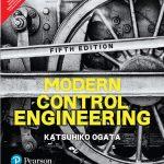 9789673498314_Modern Control Engineering, 5e (203×235)_Pakistan