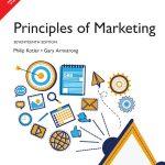 9789673498345_Principles of Marketing, 17e_Pakistan