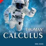 9789673498376_Thomas Calculus, 14e_Pakistan copy