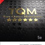 9789673498390_Total Quality Management, 5e_Pakistan copy
