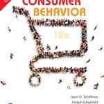 9789673498420_Consumer Behaviour_Pakistan copy