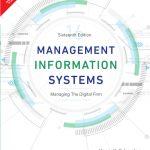 9789673498451_Management Information Systems, 16e_Pakistan copy