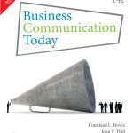 9789673498499_Business Communication Today, 14e_Pakistan copy