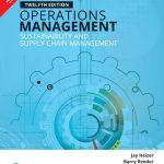 9789673498543_Operations Management, 12e_Pakistan.cdr