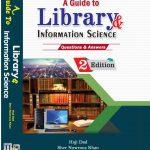 A-GUIDE-TO-LIBR-INFO-SCI-e1592557710249